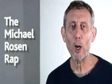 Michael Rosen YTP
