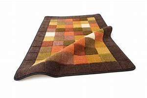 les differents types de tapis de maison pratiquefr With tapis de maison