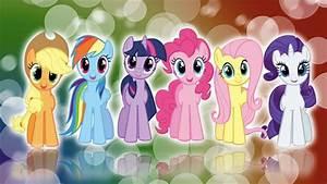 U002639my Little Pony Friendship Is Magicu002639 Renewed For Fifth