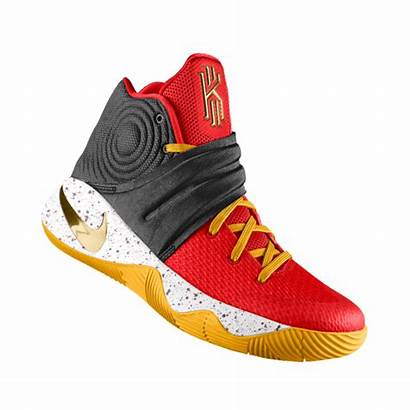 Shoes Basketball Nike Kyrie Irving Shoe Sneakers