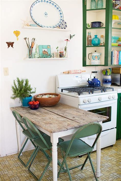 choosing  kitchen  quick tips blog pretty dandy