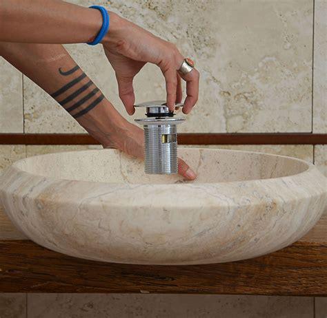lavelli per bagno sospesi lavelli per bagno beautiful lavabo per bagno with lavelli