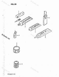 Ignition Wiring Diagram For 1985