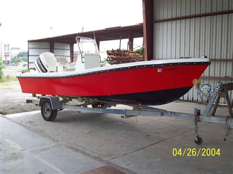 Privateer Boats For Sale In Nc by Privateer Boats In Nc Anyone Heard Of Them The Hull