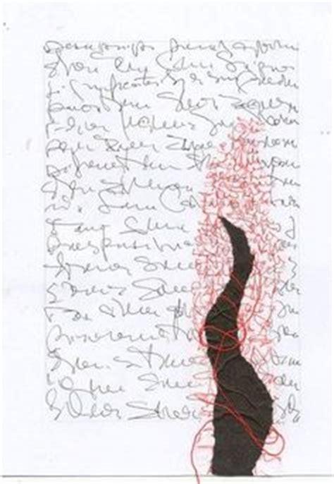 handwriting images handwriting cursive