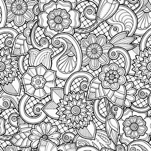 Colouring isn't just for kids! - Chatham-Kent Public