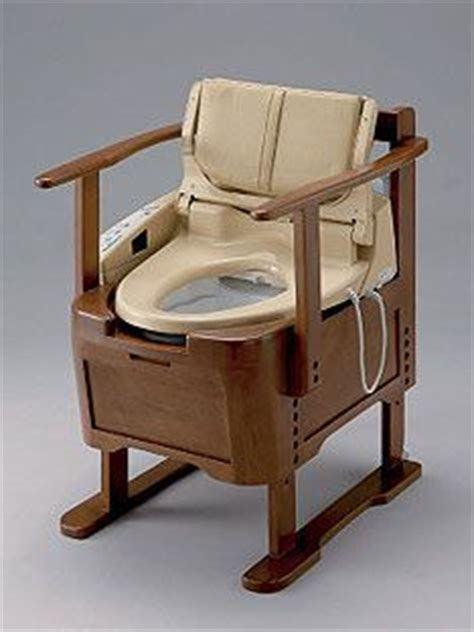 Potty Chair For Adults In Delhi portable toilet chair elderly toiletliftseats gt gt see more