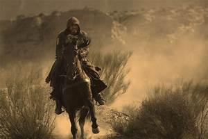 """Assassin's Creed il successo """"successo"""" ma solo in Italia ..."""