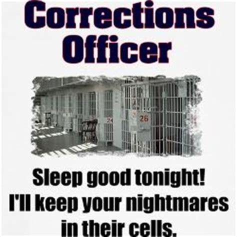 prison guard quotes quotesgram
