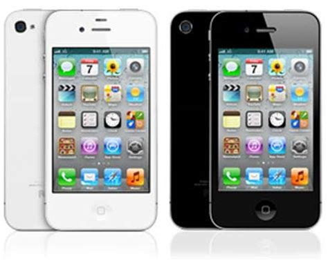 iphones at best buy buy one iphone 4 and get one free through best buy retail