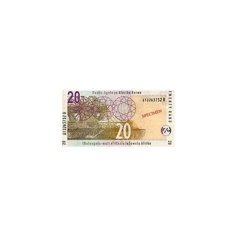 bureau de change metro bourse change rand sud africain 28 images forex divergences