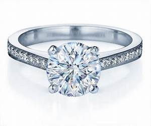 sell engagement ring online earn cash for diamond rings With selling wedding rings for cash