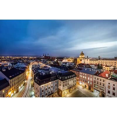 Olinco – 2016 Olomouc Linguistics Colloquium