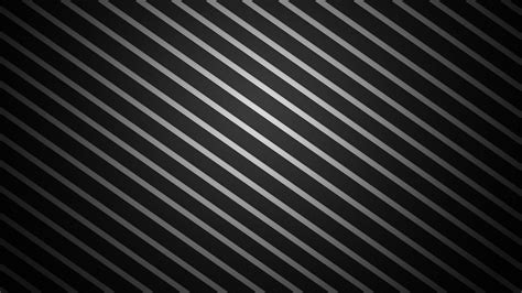 Black And White Abstract by Black And White Abstract Wallpaper 183 Wallpapertag