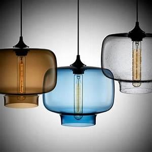 Luminaire Suspension Cuisine Ikea