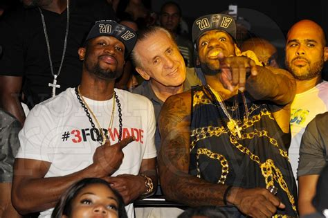 pat and lebron downside the 2013 nba finals the sports fan journal