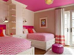 Bedroom Paint Ideas Painting Kids Bedroom Ideas Photograph Kids Bedroom Paint