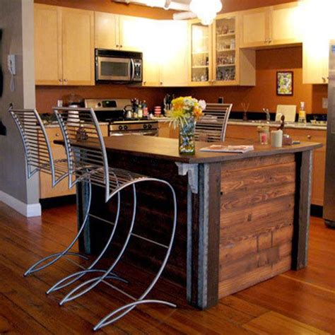 cool kitchen islands must see these cool kitchen islands for your interior