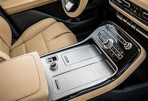 2019 Lincoln Aviator Concept Price, Review, Pictures, SUV