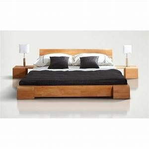 Lit Japonais Ikea : tete de lit japonaise simple with tete de lit japonaise panneaux japonais ikea chambre zen je ~ Teatrodelosmanantiales.com Idées de Décoration
