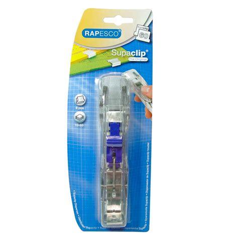 dispense plc rc6008ss a
