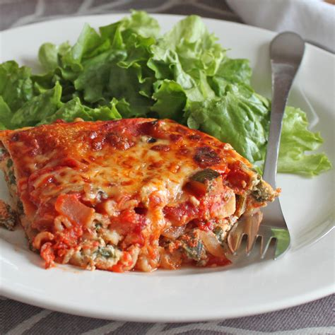 vegetarian lasagna vegetarian lasagna recipe dishmaps