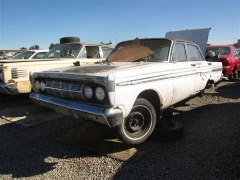 mercury comet archives  truth  cars
