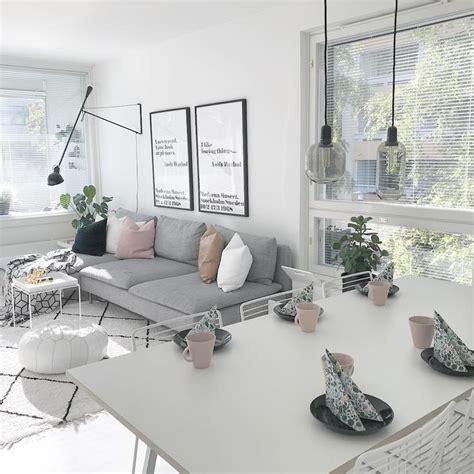 ideen schlafzimmer in stube leppoisan kodikas sisustus instakodit home interior