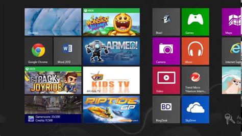 how to get paid apps for free in windows 8 store windows phone8 7 8