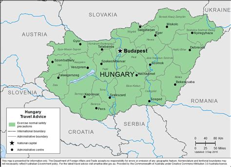 safe  hungary safety tips crime maps safearound
