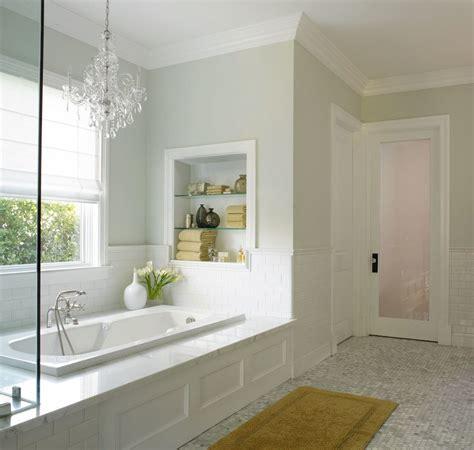 dunn edwards paints paint colors walls distant de6282 trim whisper dew340 traditional