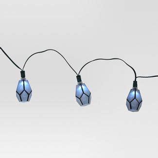 target solar string lights solar string lights target