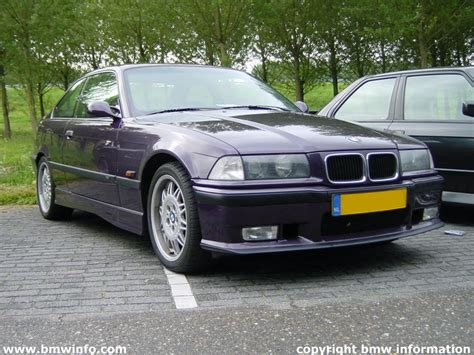 amazing m3 bmw information about amazing bmw bmw e36 m3