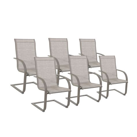 unique hayden island patio furniture 33 with additional