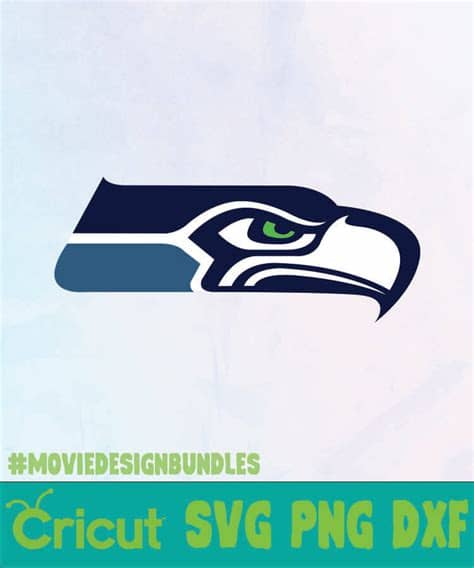 Free vectors and icons in svg format. SEATTLE SEAHAWKS SVG, PNG, DXF - SEATTLE SEAHAWKS LOGO ...