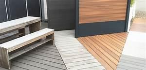 Wpc Terrassendielen Erfahrung : holz terrassendielen erfahrung riffeldielen terrassenholz terrassendielen douglasie ~ Whattoseeinmadrid.com Haus und Dekorationen