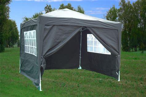 easy pop  tent canopy