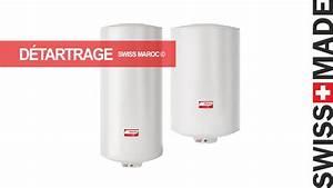 Detartrage Chauffe Eau : swiss maroc solutions de traitement de l 39 eau de l air ~ Melissatoandfro.com Idées de Décoration