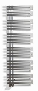 Cache Radiateur Pas Cher : seche serviette electrique pas cher ~ Premium-room.com Idées de Décoration