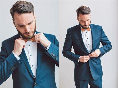 blauer anzug hochzeit die 25 besten ideen zu anzug auf bond armani anzug und
