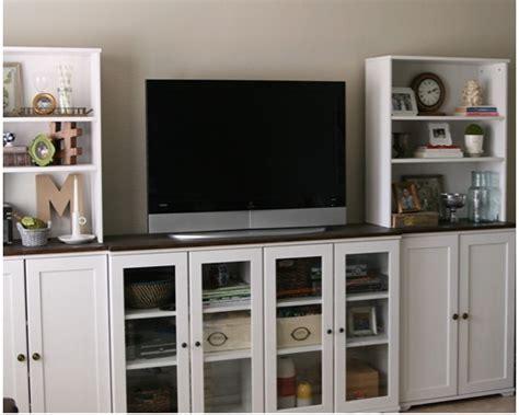 Bookcase, Cabinet, Shelves, Etc