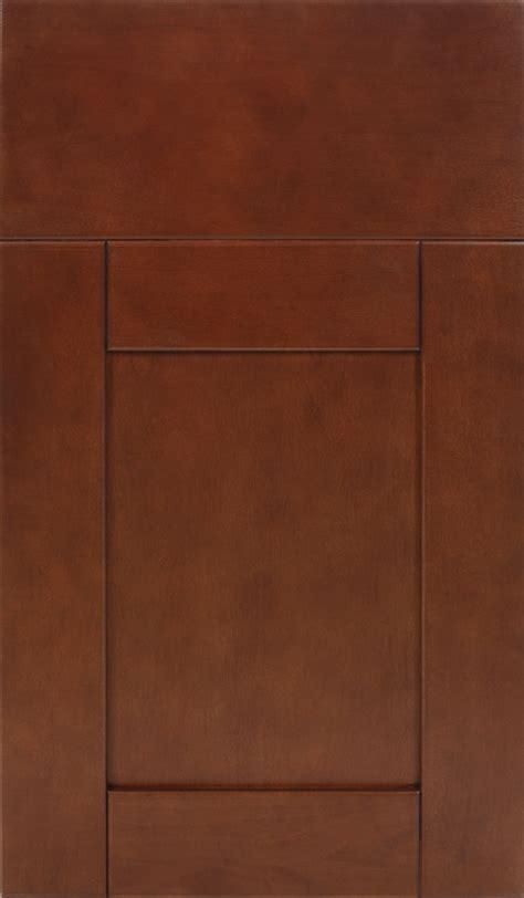 fabuwood gadsden al granite kitchen countertops and