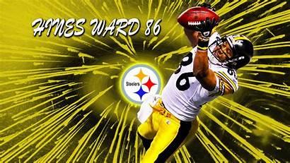 Steelers Pittsburgh Wallpapers Desktop Steeler Screen Saver