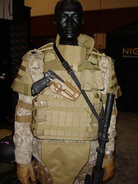 armor si鑒e social quot pouch quot pistolera para ciras