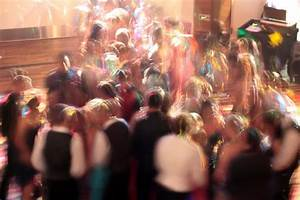 High school prom dance theme students party ideas | The ...