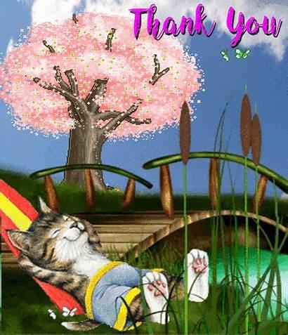 Thank Wonderful Send 123greetings Everyday Everyone Card