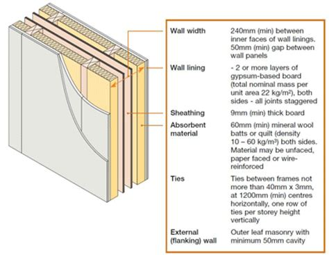 shed floor plan e wt 2