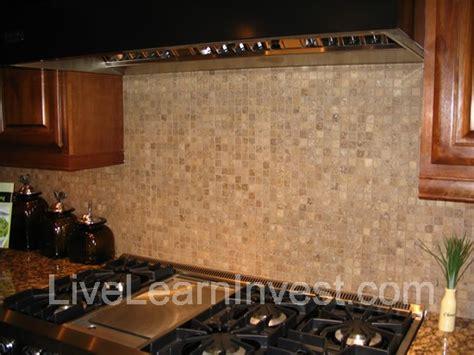 kitchen backsplash mosaic tile designs granite countertops and kitchen tile backsplashes 3