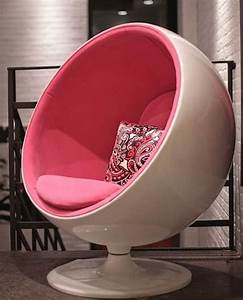 kids bedroom furniture cute chairs for girls room With pretty girl teen chairs for bedroom