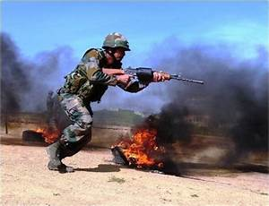 Bharat Shakti | The platform for Indian Defence Industry ...